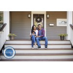 Common Home Security Mistakes to Avoid
