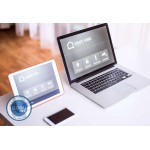 Technological Innovations that Are Changing the Home Security Industry