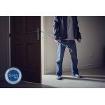 Traditional Home Security vs REAL Home Security