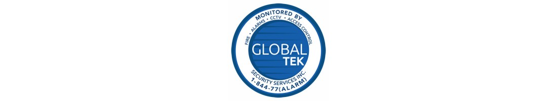 Security System Services in London, Ontario